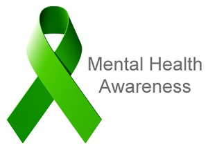 "<B><font color=""0000FF"">Black Horse Pike Regional School District will be hosting its First Annual Mental Health Awareness Night VIRTUALLY on Monday, March 29th, 2021 at 6:00 PM."