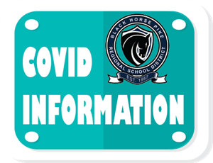 New COVID Information
