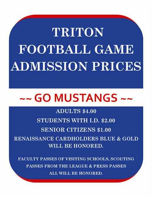 Football Prices 2