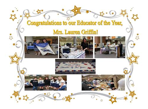 2018 Educator of the Year 1
