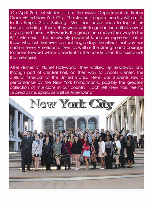 NYCpic