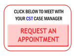 CST Appointment
