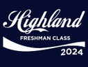 <br><font size=4><font color=blue>Class of 2024- Click here for your class shirt order form.
