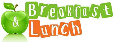 <br><font size=5><font color=blue>Free Breakfast and Lunch for All Students: Pick Up On Wednesdays