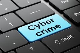 <br><font color=blue><font size=4>Important Warning to Parents and Caregivers about Cyber Crime. Click here.