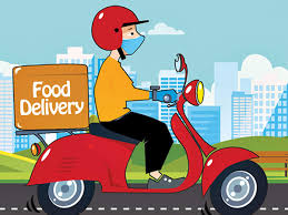 <br><font color=blue><font size=4>Food Delivery to Neighborhoods- click here for more information