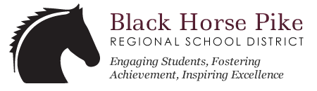 Black Horse Pike Regional School District / Homepage